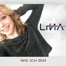 Wie ich bin/LINA