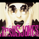 Info Freako/Jesus Jones