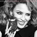The Abbey Road Sessions/Kylie Minogue