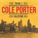 The No. 1 Cole Porter Collection/Various Artists