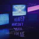Heaven Wasn't Made For Me/Terror Jr