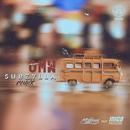 OMW (feat. Inigo Pascual) [Subzylla Remix]/Moophs