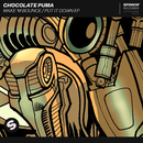 Make 'M Bounce / Put It Down EP/Chocolate Puma