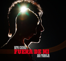 Fuera De Mi (feat. Ana Torroja)/Beto Cuevas