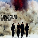 Pride (Internet Single)/Damageplan