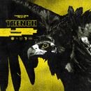Jumpsuit / Nico And The Niners/twenty one pilots