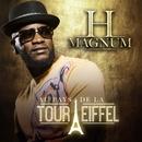 Au pays de la Tour Eiffel/H Magnum