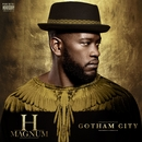 Gotham City/H Magnum