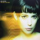 Take Me To The Disco/Meg Myers
