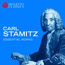 Carl Stamitz: Essential Works/Various Artists