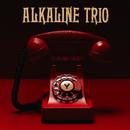 Blackbird/Alkaline Trio