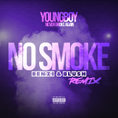 No Smoke (Benzi & Blush Remix)/YoungBoy Never Broke Again
