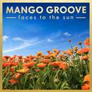 Under African Skies (feat. Kurt Darren & 'Big Voice Jack' Lerole)/Mango Groove