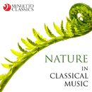 Nature in Classical Music/Various Artists