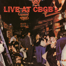Live At CBGB's/Various Artists