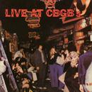 Live At CBGB's/Various Artists