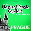 Classical Music Capitals of the World: Prague/Various Artists