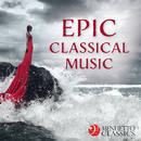 Epic Classical Music/Various Artists
