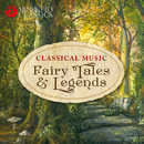 Classical Music Fairy Tales & Legends/Various Artists