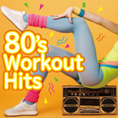 80's Workout Hits/Various Artists