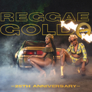 Reggae Gold 2018: 25th Anniversary/Various Artists