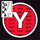 Fired Up/YONAKA