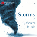 Storms in Classical Music/Various Artists