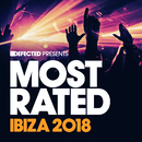 Defected Presents Most Rated Ibiza 2018/Various Artists