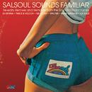 Salsoul Sounds Familiar/Various Artists