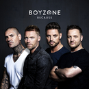 Because/Boyzone