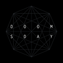 Doomsday (Piano Reprise)/Architects