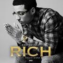 Rich (feat. August Alsina)/Kirko Bangz