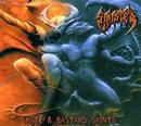 Hate / Bastard Saints (Re-release)/Sinister