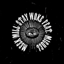 Stay Woke (feat. Miguel) [Live @ BET Awards]/Meek Mill