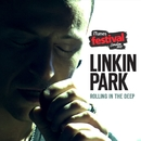 Rolling In The Deep (Live from iTunes Festival, London, 2011)/Linkin Park