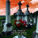 Red Roses (LIOHN's Tokyo Drift Remix)/Lil Skies
