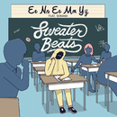 Enemy (feat. Sorana)/Sweater Beats