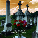 Red Roses (4B Remix)/Lil Skies