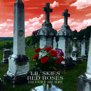 Red Roses (Sober Rob & Oshi Remix)/Lil Skies
