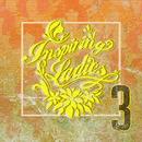 Inspiring Ladies 3/Various Artists