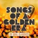 Songs of a Golden Era: 20 Soul Classics/Various Artists