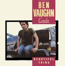 Beautiful Thing/Ben Vaughn