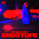 Endstufe (Deluxe Edition)/Summer Cem
