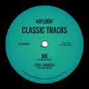 Love Changes (feat. Alana) [MK & MAW Mixes]/MK