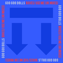 Boxes / Use Me (UK Mixes)/The Goo Goo Dolls