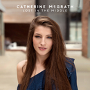 Lost In The Middle/Catherine McGrath