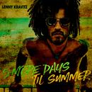 5 More Days 'Til Summer (Edit)/Lenny Kravitz