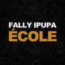 École/Fally Ipupa