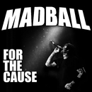 The Fog/Madball