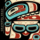 Eyes Of The World (Live at P.N.E. Coliseum, Vancouver, B.C. 5/17/74)/Grateful Dead